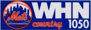 Vintage AM-FM Radio Shows on CDs