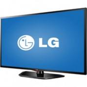 LG 32LN5300 32″ 1080p 60Hz LED (3.11″ ultra-slim) HDTV