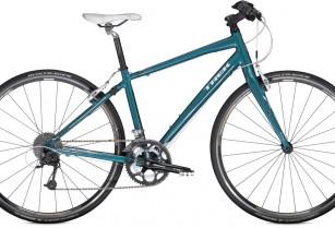 Bicycle – '13 Trek 7.5 FX WSD