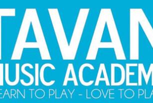 Tavan Music Academy is Looking for Piano Instructors! (Los Gatos/San Jose)