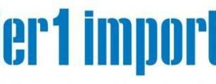 Retail Sales Associates (South Bay)