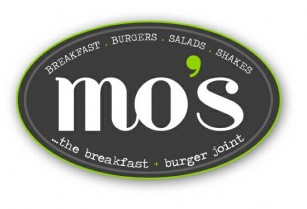 Mo's – Now Hiring! (campbell)
