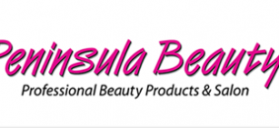 SALES TEAM MEMBERS FOR UPSCALE BEAUTY STORES (sunnyvale