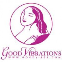Sales Associates for Good Vibrations store (Palo Alto)