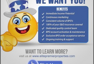 ⟰Are you a BPO Agent? WE WANT YOU! Immediate Income! (san jose downtown)