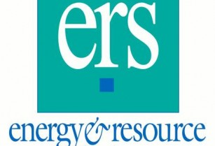 Senior Energy Engineer & Project Manager (san jose downtown)
