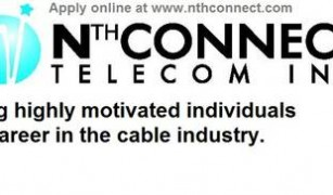 Cable Technician (san jose south)