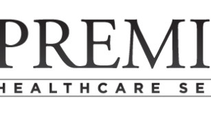 HOME HEALTH LVN's WITH VENTILATOR EXPERIENCE WANTED (san jose downtown)