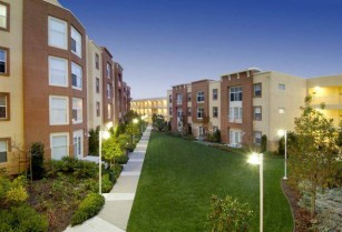 $3282 / 2br – 1288ft² – Gorgeous! 1288 sq ft 2 Bed 2 Bath Home in San Francisco (south san francisco)