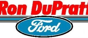 Automotive Diesel Technician Dealership (fairfield / vacaville)