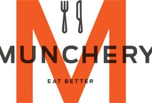 Earn $22-25+/hr Delivering Meals for Munchery (weeknights