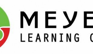Great pay for excellent, experienced tutors (mountain view)