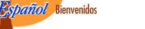 BIENVENIDOS ESPANOL *NEW*$920-$985Week* TOP PAY~!