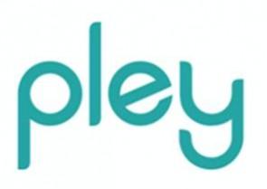 Graphic Designer Intern at Pley (santa clara)