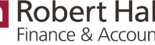 Join Our Team! Recruiting Manager, Robert Half Finance & Accounting (san mateo)