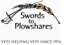 Tech Training for Military Veterans
