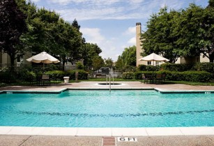 Maintenance Supervisor Needed- Prometheus Real Estate Group (sunnyvale)