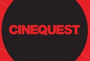 CINEQUEST FILM FESTIVAL Cinequest Graphic Designer (san jose downtown)