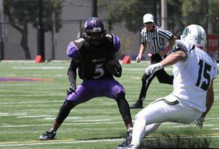 Photography (Part Time): Football, Basketball, Rugby etc (concord / pleasant hill / martinez)