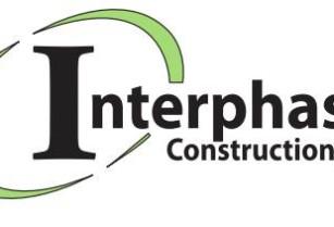 Hiring – Labor Staffing/ Construction Recruiter (Rowlett, Tx)