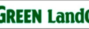 Landscape General Labor- Jardinero! (dublin / pleasanton / livermore)