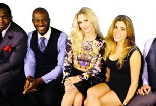 Keep 100% Commission and Become a Reality TV Star (Flatiron)