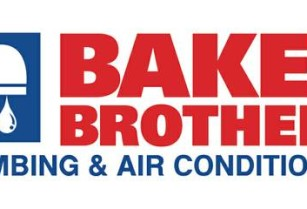 Licensed Plumber ($2,500 Signing Bonus) at Baker Brothers (Mesquite / Dallas)