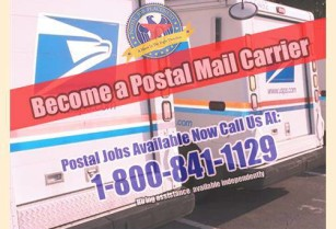 THE HIRED TODAY MAIL JOBS FANTASTIC BENEFITS AND PAY (western KY)