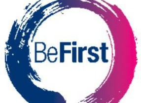 GLOBALLY CONNECTED!! LOCALLY INVESTED!! BeFirst