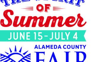 Marketing Project Trafficker for the Alameda County Fair (dublin / pleasanton / livermore)