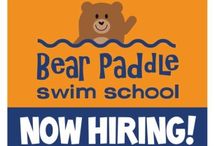 Full-Time Swim School Managers, Assistant Managers & Lead Supervisors (Cincinnati/Mason/Oakley Station)