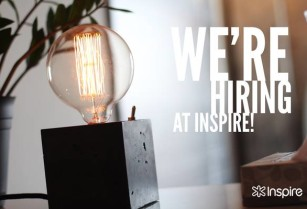 Opportunity at Inspire Energy – Flexible Hours! (Philadelphia