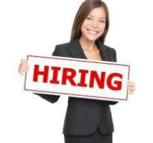 MOVED TO NEW BUILDING HIRING MANAGERS NOW! (Pinellas County)