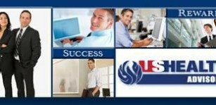 SALES EXECUTIVES NEEDED IMMEDIATELY – $80,000 – 100K FIRST YEAR (Downtown Orlando)