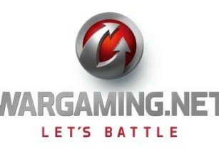 Regional Internal Communications Manager for Gaming Company (emeryville)