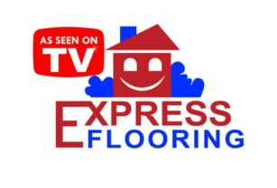 Professional In-Home Sales Representative WANTED (Phoenix)