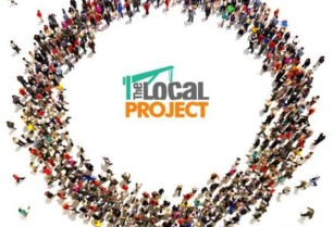 The Local Project- LV City Partners – significant residual income! (All Las Vegas/Henderson area)