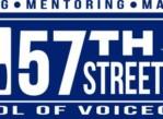 Do You Have A Good Voice? Radio-TV & Film (Orlando/Tampa)