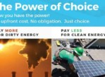 Solar Advocates Urgently Needed (Chesterfield)