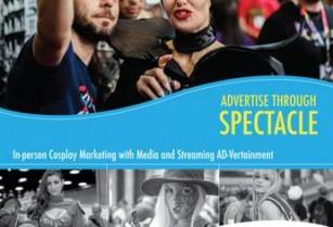 Marketing Rep for Event & TV Agency (Las Vegas)