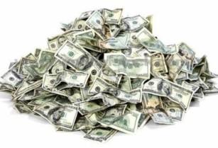 TELEMARKETING /HOME IMPROVEMENT/IMMEDIATE HIRE %$%$ (Tarzana)