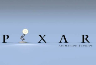 PIXAR ANIMATION STUDIOS – Production Support Engineer (Emeryville)