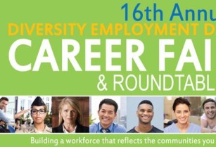 Career/Job Fair ~ 30+ Employers HIRING In Engineering & MANY MORE!