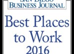 Account Executive $100,000-$200,000 | 2016 Best Workplace Winner! (San Diego)
