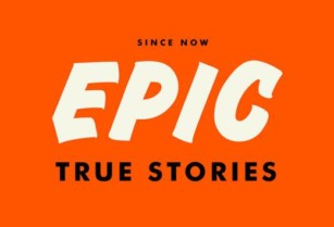 Office Admin Assistant @ Epic Magazine — Film, TV, Journalism (mission district)