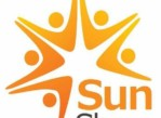 SUNSHARE! SOLAR $ + WEEKLY PAY + BREAKTHROUGH APP – $$$$$$ NOW HIRING