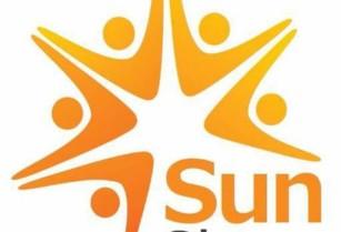 SUNSHARE! SOLAR $ + WEEKLY PAY + BREAKTHROUGH APP – $$$$$$ NOW HIRING