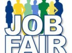DTW Hotel Job Fair- Thursday 8-18-16 (2pm to 6pm)