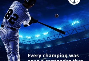 NEED PROFESSIONALS – SPORTS INDUSTRY – IMMEDIATE HIRE! (seattle)
