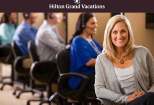 Hilton Hiring Event Wednesday 9/21! RSVP Today! Call Center, Sales. (Las Vegas)